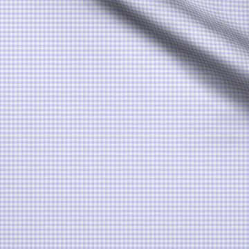 Wright - product_fabric