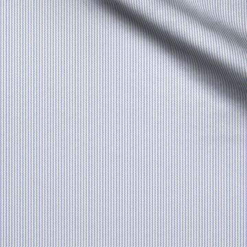 Olson - product_fabric