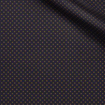 Partha - product_fabric