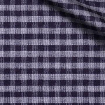 Williams - product_fabric