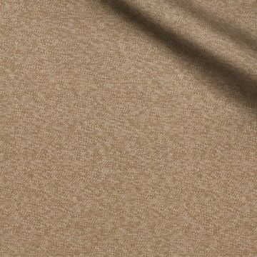 Ross - product_fabric