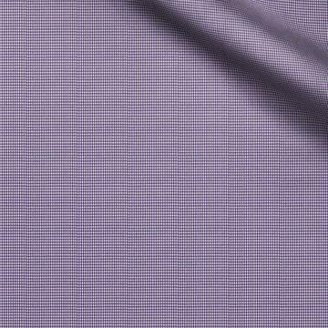 Harding - product_fabric