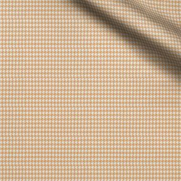 Naya - product_fabric