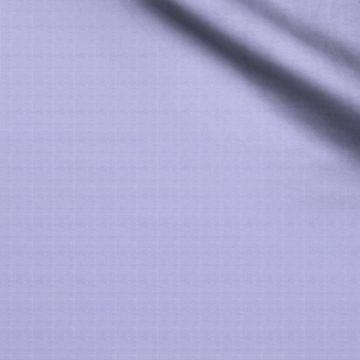 Harrigan - product_fabric