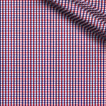 Marvin - product_fabric