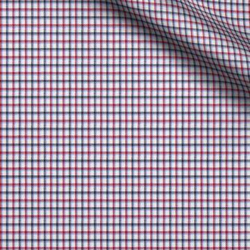 Howard - product_fabric