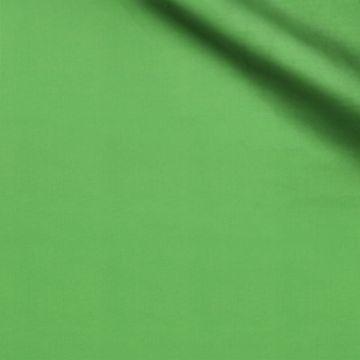 Sue - product_fabric