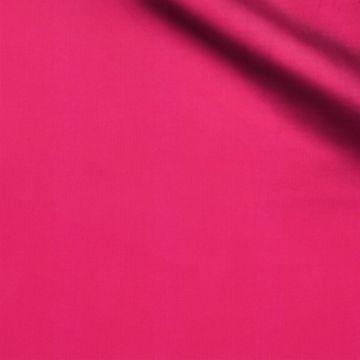 Cassie - product_fabric