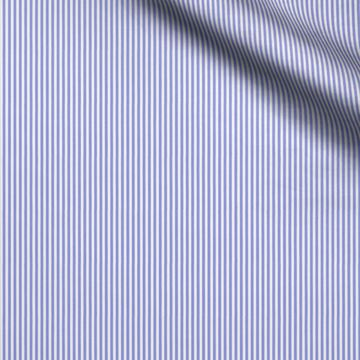 Rhys - product_fabric