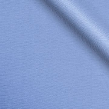 Tamul - product_fabric