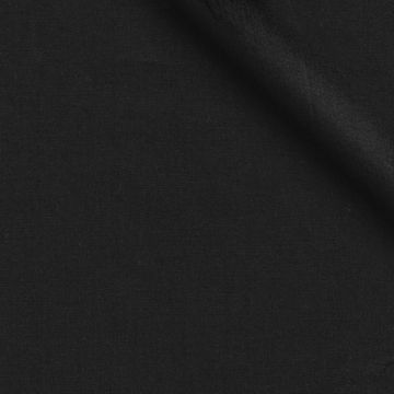 Donnybrook - product_fabric