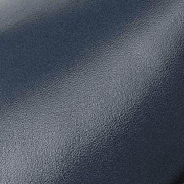 Aldo - product_fabric