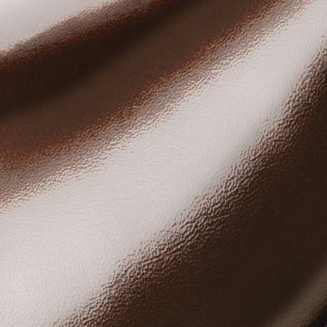 Oscar - product_fabric
