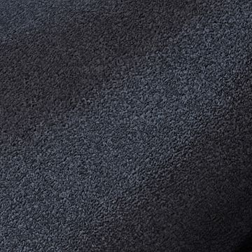 Uccello - product_fabric