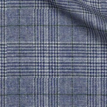 Luigi - product_fabric