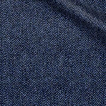 Cretella - product_fabric