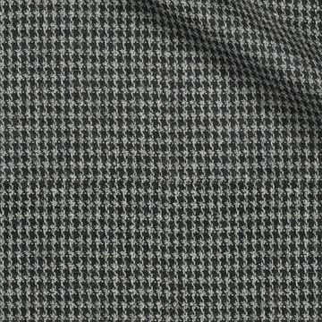 Aresio - product_fabric