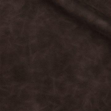 Vittoria - product_fabric
