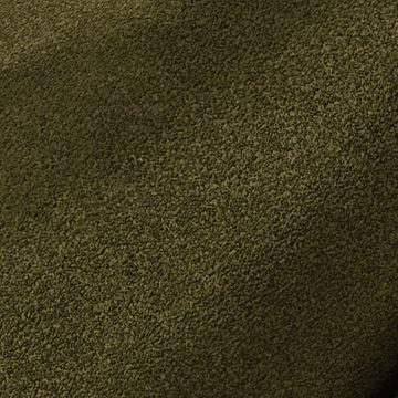 Chiaro - product_fabric