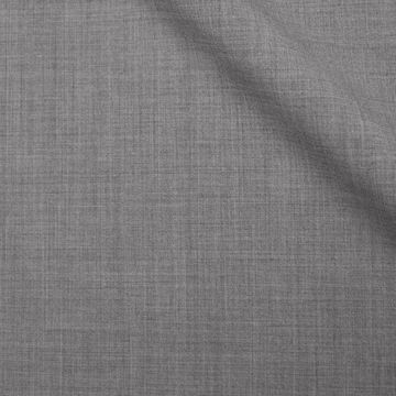 Bernai - product_fabric