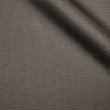 Kantoni - product_fabric