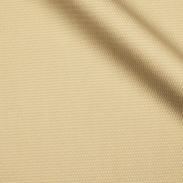 Akila - product_fabric
