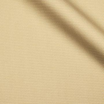 Akila - product_fabric