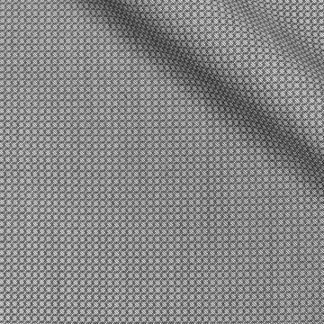 Tottori - product_fabric
