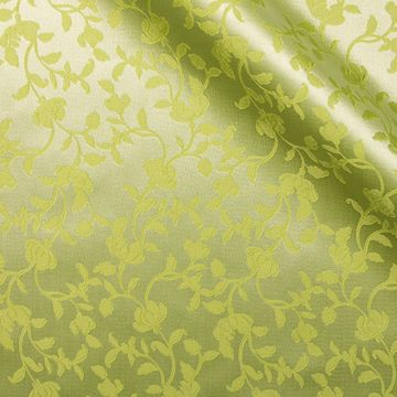 Bridal Citric - product_fabric