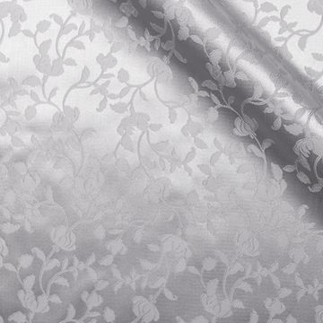 Bridal Silver - product_fabric
