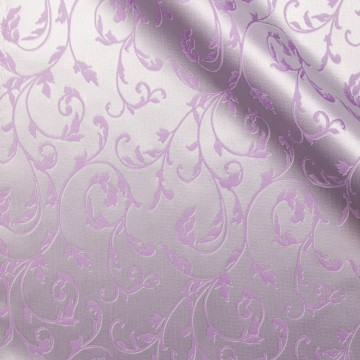 Bridal Amethist - product_fabric
