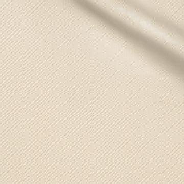 Pesaro - product_fabric