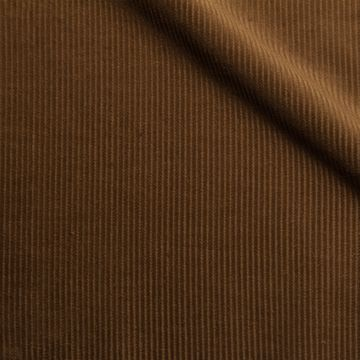 Wavy Brown - product_fabric