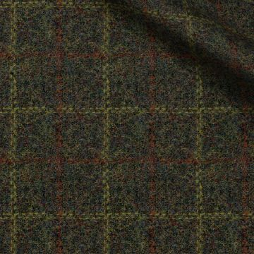 Parkerfield - product_fabric