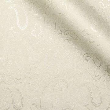 Creme Light  - product_fabric