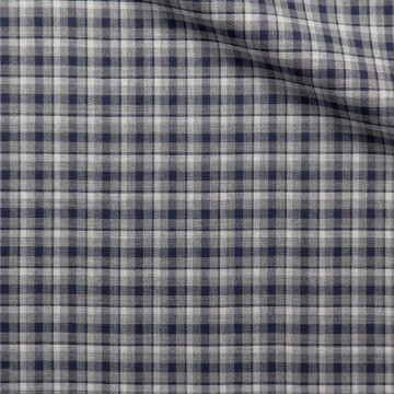 Fletcher - product_fabric