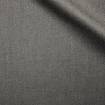 Groves - product_fabric