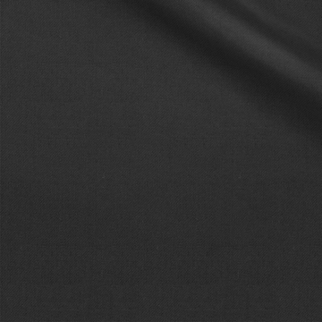 Fowler - product_fabric