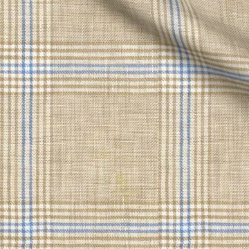 Tiwood - product_fabric