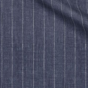 Weston - product_fabric