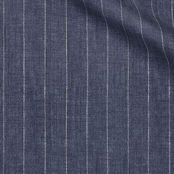 Weston - product_fabric