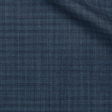 Sanford - product_fabric
