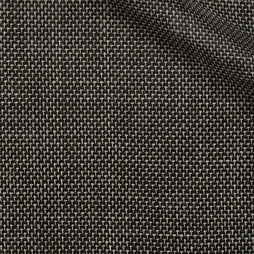 Ambler - product_fabric