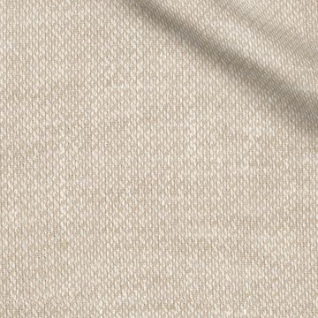 Cadwick - product_fabric