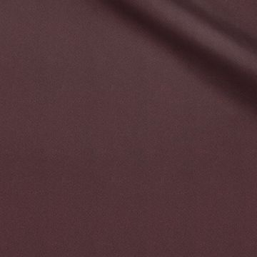 Mulberry - product_fabric