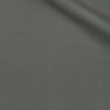 Hager - product_fabric