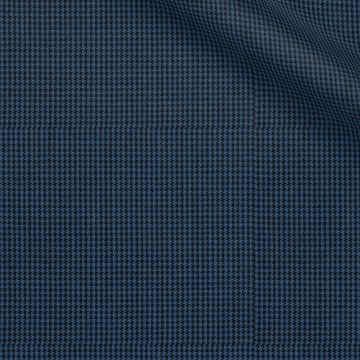 Raiford - product_fabric