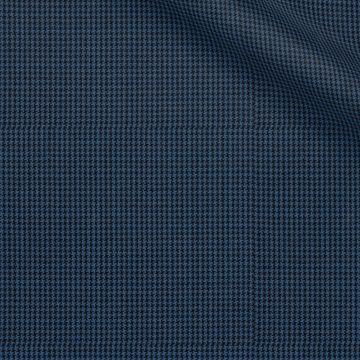 Raiford - product_fabric