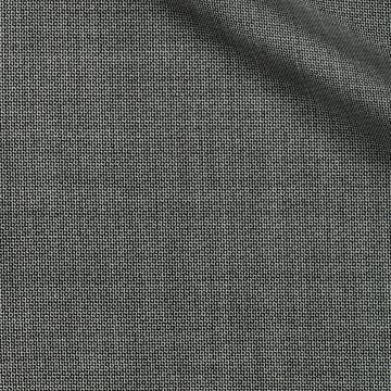 Daven - product_fabric