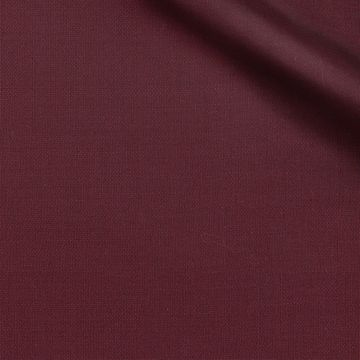Binay - product_fabric